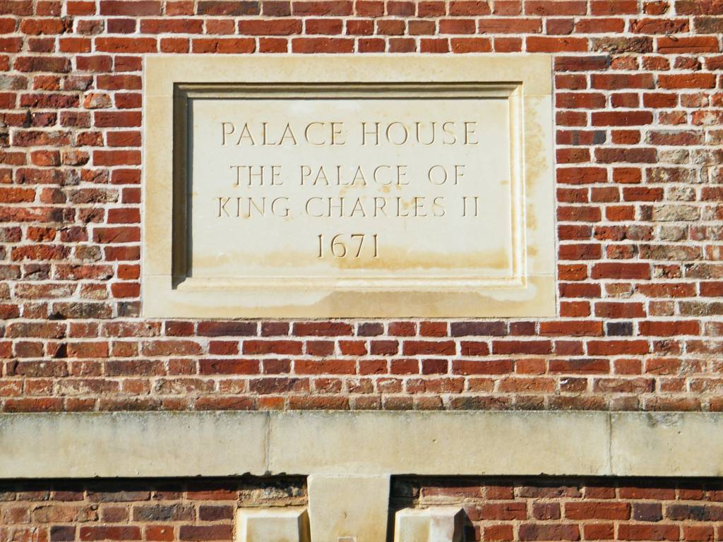 Charles II Palace - Newmarket on school house design, shop house design, hotel house design, cave house design, bridge house design, gate house design, princess house design, place house design, island house design, abbey house design, beach house design, studio house design, residence house design, apartment house design, roman house design, bar house design, hall house design, home house design, richmond house design, gold house design,